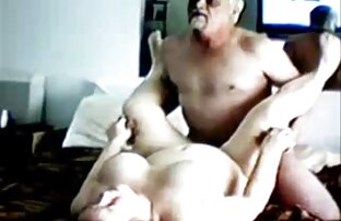 Orosz gyönyörű érett sex videok pornó egy tini lány