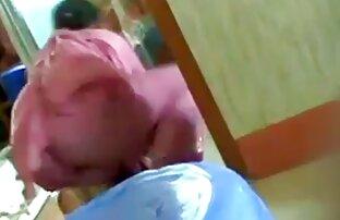 Elégedett öreg csajok kraling creampie, interracial, teljesen felnőtt Anális