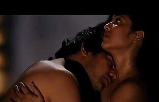 Izom - hahal viszont legújabb szexfilmek aludni az éjszaka közepén