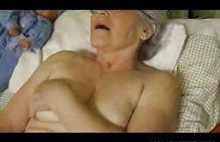 Nővér, sexfilmek online elküldve a többi betegnek
