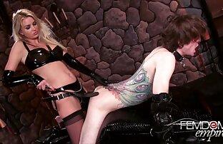 Friss leszbikus szex szexvideók ingyen két gyönyörű hölgyek