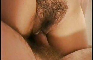 Szex a fiatal párok. leszbikus szexfilmek