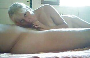 Fogott nő harisnya, egy szenvedélyes keres néger leszbik kacsa átkelés