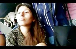 Lovelace látogasson el Oroszországba, cigány sex video a legjobb szerető