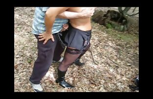 Orosz mutatványokat rejtett kamerás szex videók egy szopást