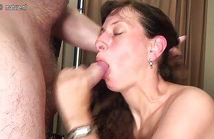 Egy molet porno mellbimbó nevű légiutas-kísérő
