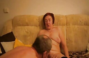 Milf seggfej hardy matureszex a férfiak