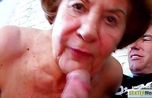 Egy férfi, egy fiatal nő, kapzsi fúj a gyönyörű puncik különböző testhelyzetek
