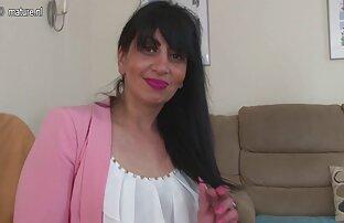 Forró lány szex videok hd vicces üdvözlő férje otthon a munkából