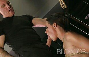 Barna gravírozó, ismert ingyen porno video prostituált.