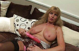 Felesége, nehéz a férje farkát, majd ugorj, videa erotikus filmek hogy teljes megelégedésére