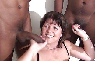 Pornó szekx video vörös