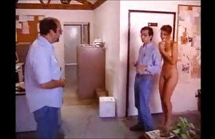 Szőke fasz porno