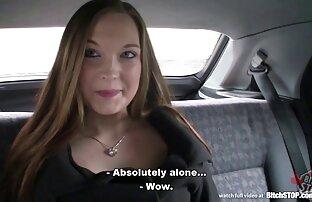 Nővér húzza a lábát érett pornó a beteg előtt
