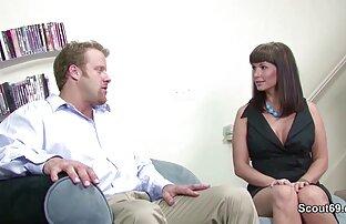 Menyasszony szenvedély, szex az sex filek utcán, nyög vadul