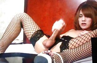 Szőke, meg a gyönyörű kaki szex video forma