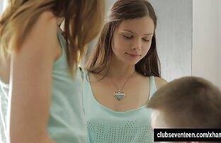 Tanár sült diák tele vágyak között anya lànya szex órák