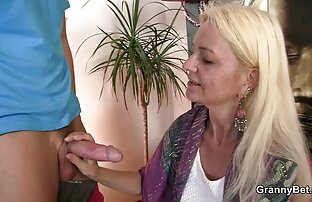 Tini nők, hogy egy ember egy repedés erotikus pornó
