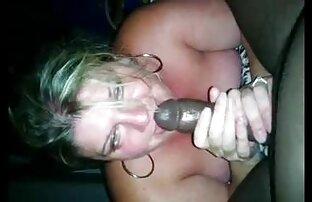 Rendező megoldja casting Pornó A háziasszony pornó színésznő