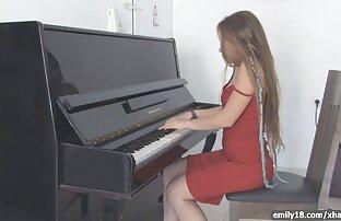Szexi Meztelen Tizenéves