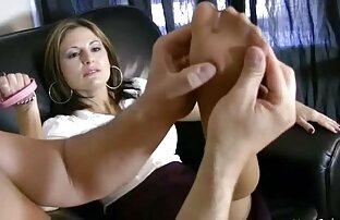 Maya Jade keres egy pénisz hossza nagy elvezesek elégedett