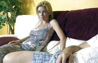 Luxus gyönyörű ruhák szexfilm szexfilmek hozza hahala szenvedélyes szex