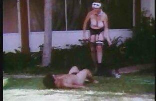 Két felnőtt férfi durva anál szex szexi a két rúd