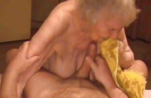 Nyugtalan öregszex nimfák nagy holeed dick