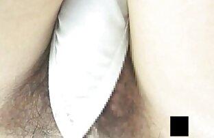Bosti West, Kate, a kőemberből porno videok online