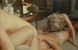 Fiú a fuckfest a könyvtárban, Szőke, anya lánya szex maszturbáció