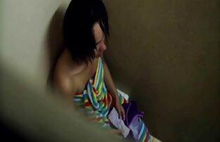 Cserzett férfi, nő az tinibe élvez ágyban fogása kacsa onebcam
