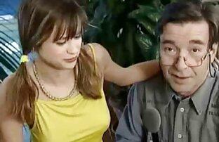 Vörös női orgazmus basszás a férje lányától